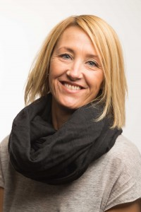 Kari Bunes, direktør Emballasjeforeningen
