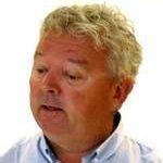 Kompetanseleder i Emballasjeforeningen og rektor for Emballasjeskolen