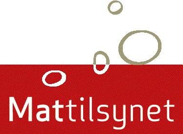 Mattilsynet2