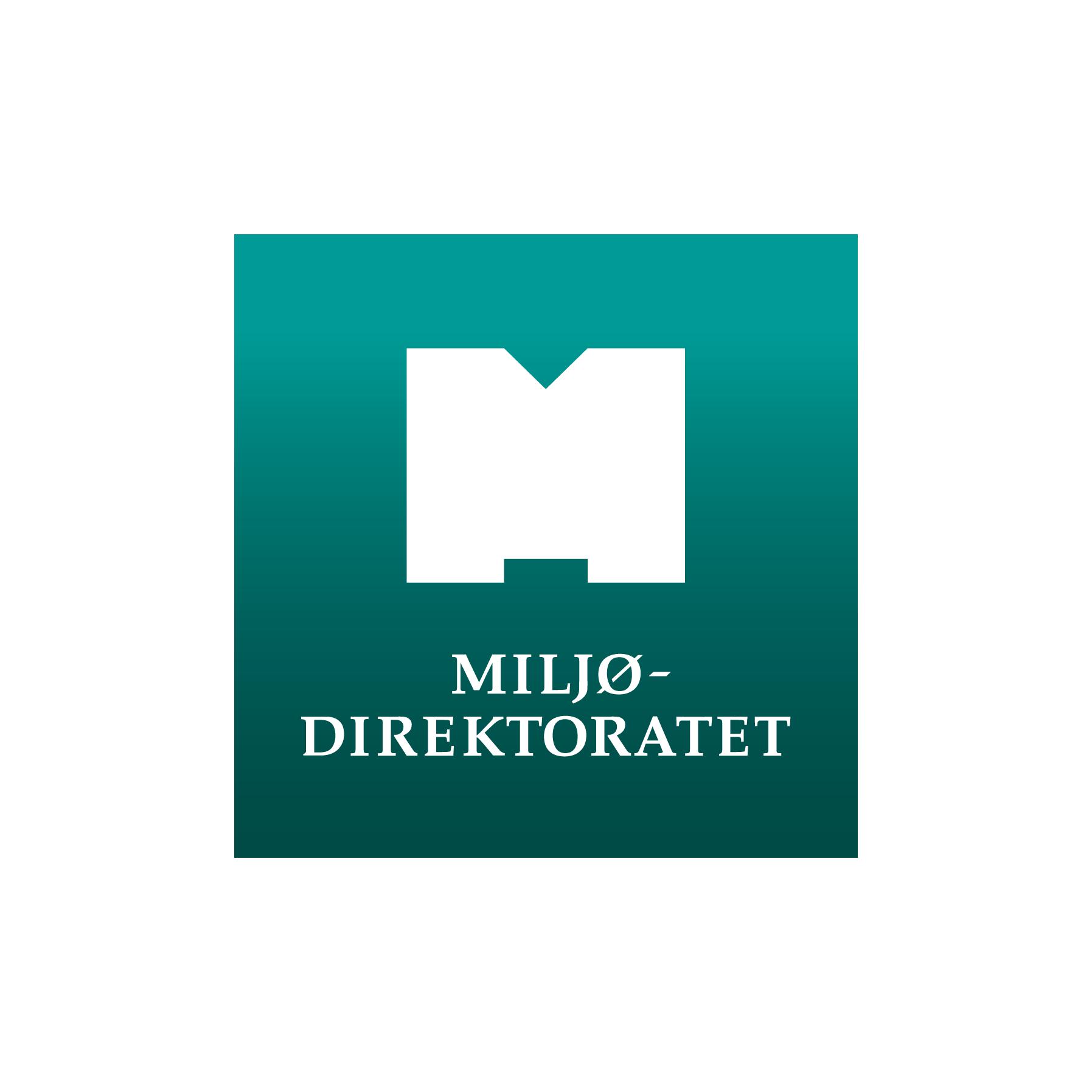 Mdir_logo_hoved_pos_RGB