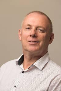 Informasjonsleder Per Øyvind Nordberg i Emballasjeforeningen.