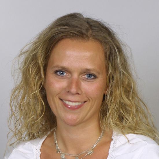 Marit Kvalvåg Pettersen, seniorforsker i Nofima.