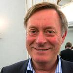 Jan Ivar Rønning