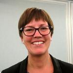 Laila Horgen
