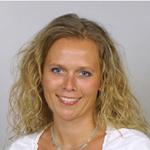 Marit Kvalvåg Pettersen