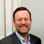 Thomas Eie, styreleder