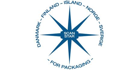 ScanStar 2018 er en nordisk emballasjekonkurranse der vinneren har rett til å delta i WorldStar-konkurransen.