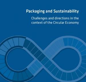 Den brasilianske emballasjeforeningen har samarbeidet med en miljøorganisasjon og et matinstitutt om rapporten.
