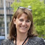 Monika Svanberg