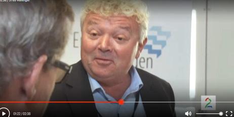 Yngve på TV2462