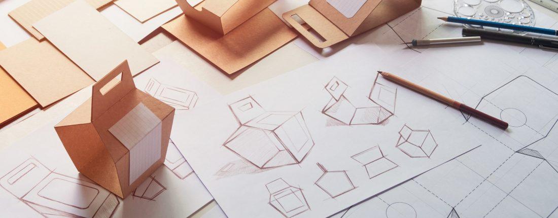 DesignPackaging