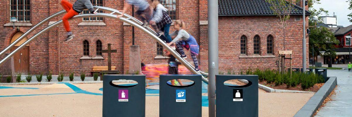 Goods - Nasjonal Merkeordning for Avfall v2