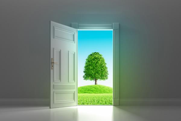 – Vi som jobber med å opparbeide sirkulære verdikjeder for emballasje, møter kun åpne dører
