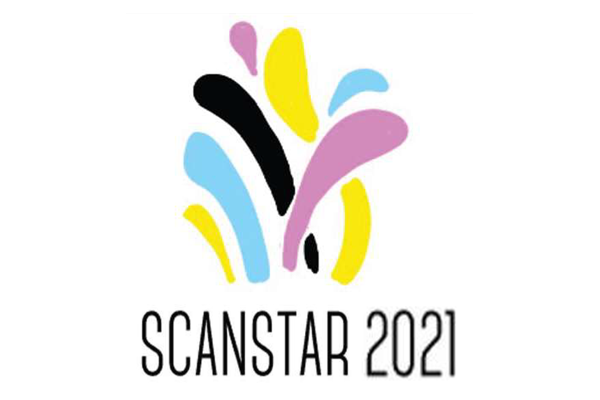 Klart for påmelding til SCANSTAR 2021