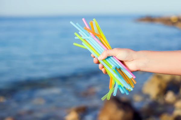 Finn ut om ditt produkt rammes av EUs direktiv om plastprodukter