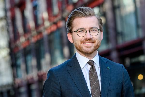 Norges plaststrategi skal bidra til å øke gjenvinning av plastavfall